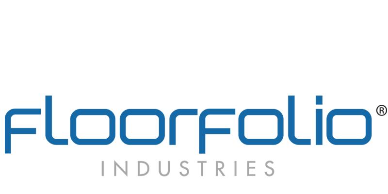 Floorfolio